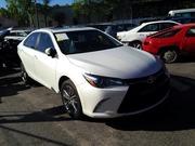 Toyota Camry 2016 бу иномарка дешево