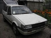 Продам Toyoty Corolly